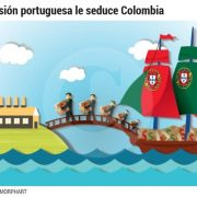inversion-portuguesa-seduce-colombia