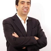 CEO_MiguelAllenLima