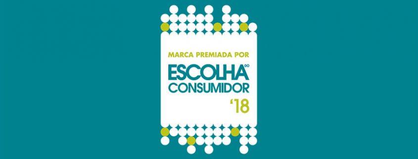 EC_Logotipo_Azul_Pastilha