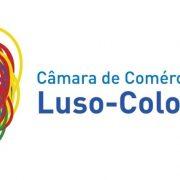 Logo CCILC