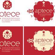 LogoAptece_Red&Cream_PT