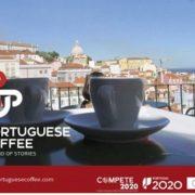portuguese-coffee